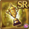 Gear-Trophy of Significance Icon