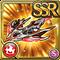 Gear-Jagd- Radiant Bowgun Icon
