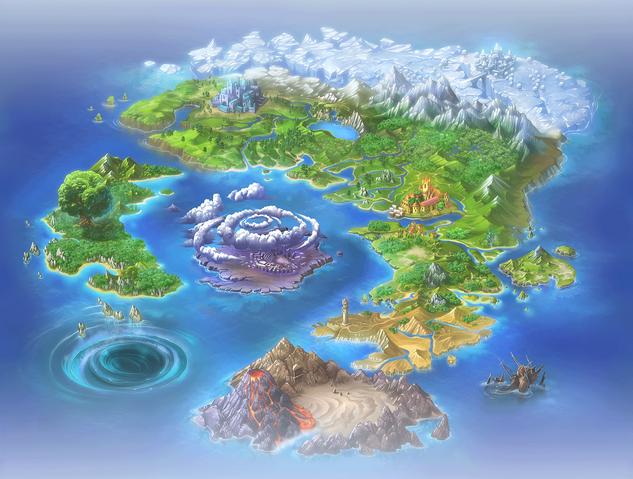 File:Granvia Map.png