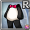 Gear-Panda Suit Icon