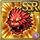 Gear-緋竜顔 Icon