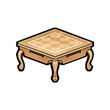File:Furniture-Classic Table (Beige) Render.png