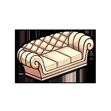 File:Furniture-Classic Sofa (White) Render.png