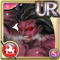 Gear--Destruction- Berserker Icon