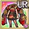 Gear-Salvatore Dress Icon