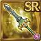 Gear-Wei Sword Icon