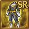 Gear-Uni Black Suit Icon