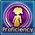 Item-Proficiency Icon