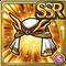 Gear-Divine Beast Veil Icon