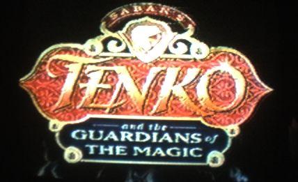 File:Tenko and the GOTM logo.jpg