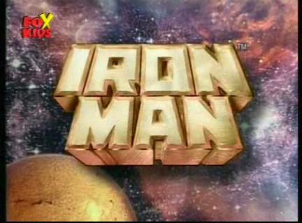File:1994 Iron Man Cartoon Season 1 Title.jpg