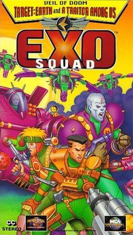 File:Exosquad - Volume 4.jpg