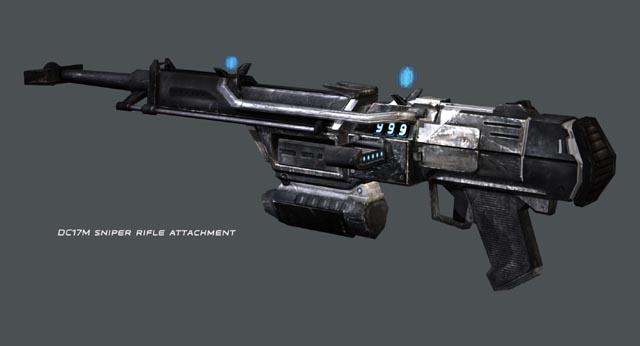 File:DC17m sniper2.jpg