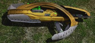 File:Fuel rod gun.jpg