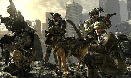 File:Call-of-Duty-Ghosts--.jpg