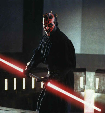 File:E7135759-0827-4e53-9820-461f365ebe81 villains-DarthMaul.jpg
