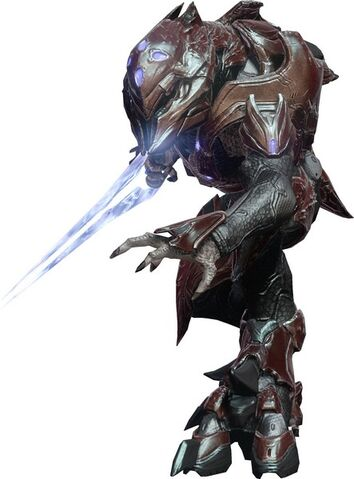 File:Halo4 elite-zealot-02-highres.jpg