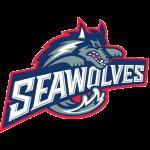 File:Seawolves.PNG