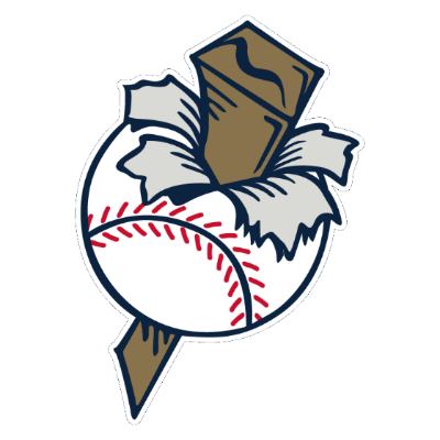 File:Golden Spikes small.png
