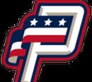 New York Patriots