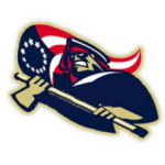 File:Colonials.PNG
