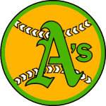 File:Athletics.PNG