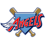 File:Angels.PNG