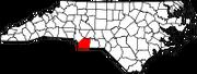 Union NC