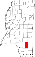 Perry MS