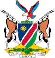New South Africa-0