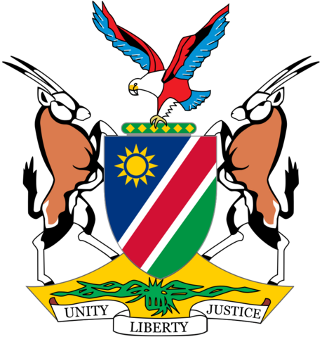 File:New South Africa-0.png