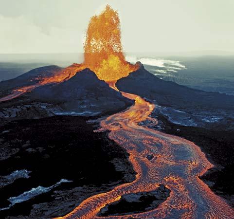 File:Kilauea.jpg