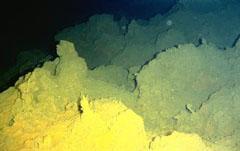 File:Loihi Seamount.jpg