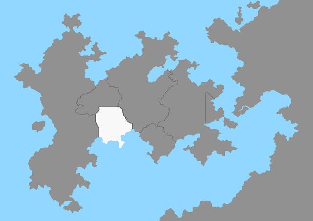 File:Staufenbergnewblank.png