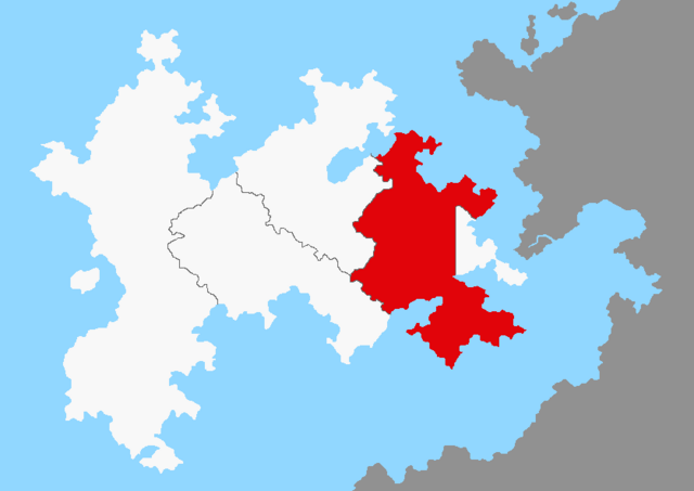 File:Easternprovince.png