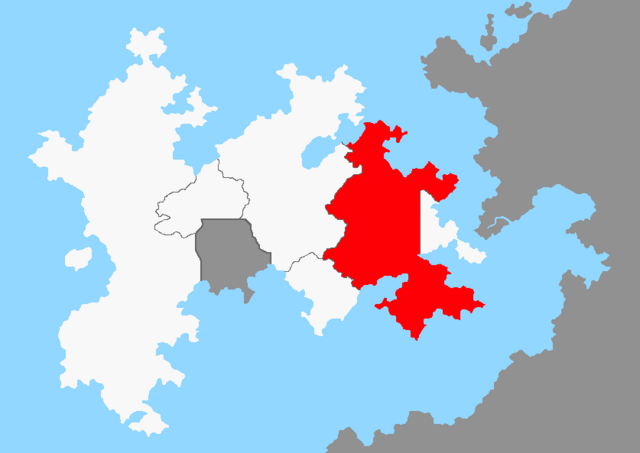 File:Easternprovincenewlocation.png