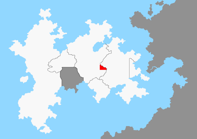 File:Edennewlocation.png