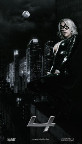 File:Black Cat (SM4 movie).jpg