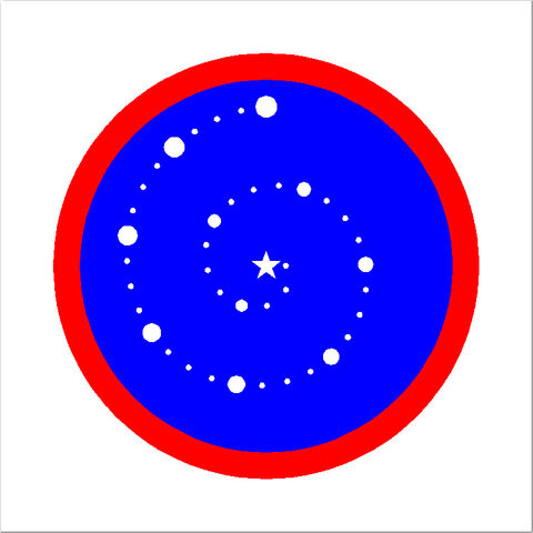 File:Flag of the Pacific Federation by Jopakopamopa.jpg