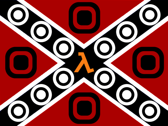 File:U S Pata National Flag by Modanpon-1-.png