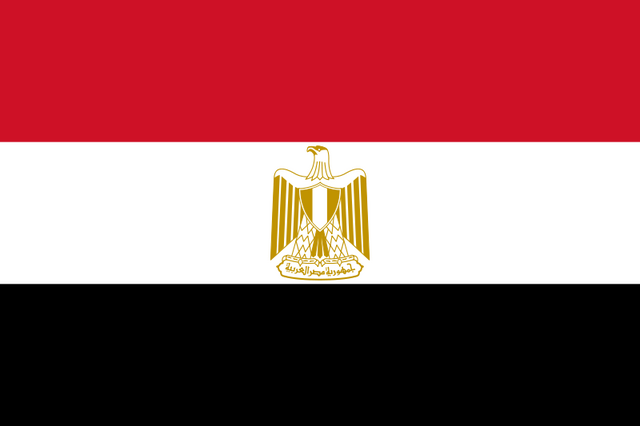 File:800px-Flag of Egypt.png