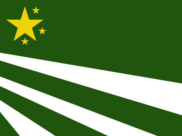 File:Flag of Caucasus.png