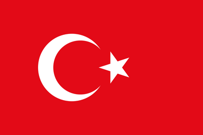 800px-Flag of Turkey
