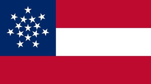 File:CSA Flag 1865-present.jpg