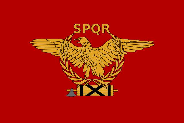 File:NewSPQRflag.png