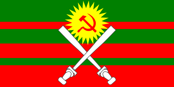 File:Alt flag people s republic of hainan 1 by aliensquid-d4s3vov.png