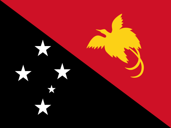 File:600px-Flag of Papua New Guinea.png