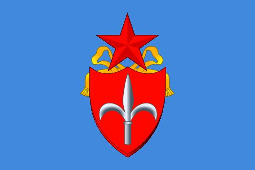 File:Trieste flag.png