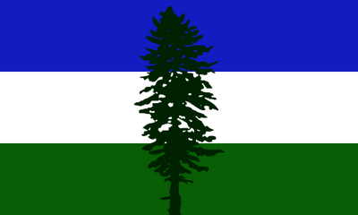 500px-Flag of Cascadia