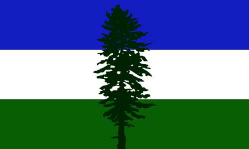 File:500px-Flag of Cascadia.png